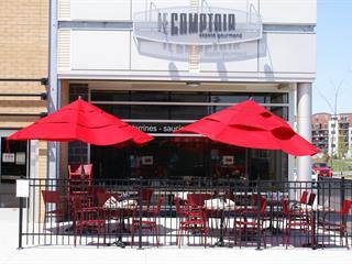 Commercial unit for sale in Boucherville, Montérégie, 1052, Rue  Lionel-Daunais, suite 201, 10067489 - Centris.ca