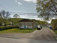 House for sale in Ville-Marie, Abitibi-Témiscamingue, 14 - 14A, Chemin de Fabre, 16417660 - Centris.ca