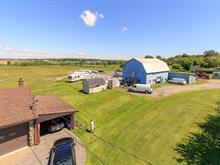 Hobby farm for sale in Terrebonne (Terrebonne), Lanaudière, 2865, Chemin  Comtois, 28864505 - Centris.ca