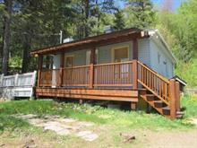 House for sale in Saint-Faustin/Lac-Carré, Laurentides, 2030, Chemin du Lac-Colibri, 27102689 - Centris.ca