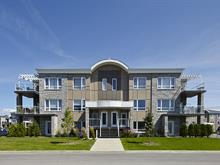 Condo / Appartement à louer à Les Rivières (Québec), Capitale-Nationale, 01, Rue des Bienfaits, app. 200, 21172274 - Centris