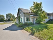 House for sale in Sainte-Anne-des-Plaines, Laurentides, 78A, boulevard  Sainte-Anne, 16259479 - Centris.ca