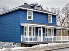 Maison à vendre à La Haute-Saint-Charles (Québec), Capitale-Nationale, 2721, boulevard  Bastien, 27898458 - Centris