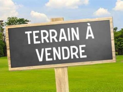Terrain à vendre à Saint-Apollinaire, Chaudière-Appalaches, 181, Rue du Zircon, 28618627 - Centris.ca