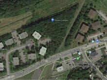 Terrain à vendre à Les Chutes-de-la-Chaudière-Est (Lévis), Chaudière-Appalaches, boulevard du Centre-Hospitalier, 26127996 - Centris.ca