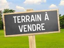 Lot for sale in Saint-Apollinaire, Chaudière-Appalaches, 98, Rue du Grenat, 10834795 - Centris.ca