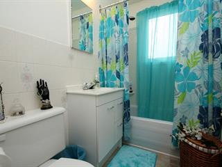 Duplex for sale in Baie-Comeau, Côte-Nord, 24 - 26, Avenue  Roberval, 13756165 - Centris.ca