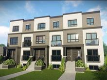 Condo for sale in Laval-des-Rapides (Laval), Laval, 1, Avenue de Galais, apt. B, 9548764 - Centris.ca