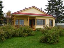 House for sale in Notre-Dame-des-Neiges, Bas-Saint-Laurent, 7, Chemin de la Grève-Fatima, 24396647 - Centris.ca