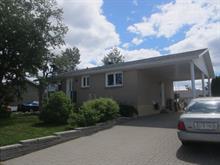 Maison à vendre à Sept-Îles, Côte-Nord, 98, Rue du Restigouche, 15793707 - Centris.ca