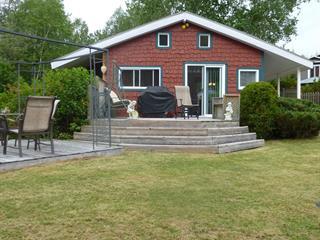 Maison à vendre à Bégin, Saguenay/Lac-Saint-Jean, 107, Chemin de la Villa-des-Onze, 13030440 - Centris.ca