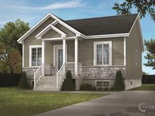 House for sale in Ormstown, Montérégie, Rue du Marais, 22259497 - Centris.ca