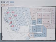 Lot for sale in Piopolis, Estrie, 2, Rue du Forgeron, 25757144 - Centris.ca