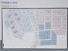 Lot for sale in Piopolis, Estrie, 1, Rue du Forgeron, 24844242 - Centris.ca