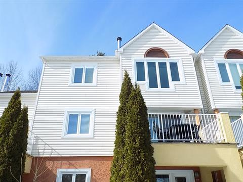 Condo for sale in Magog, Estrie, 74, Rue  Desjardins, apt. 113, 20224341 - Centris.ca