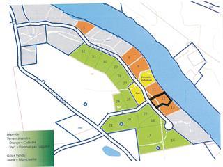 Lot for sale in L'Ange-Gardien (Outaouais), Outaouais, Chemin de la Rive, 26711889 - Centris.ca