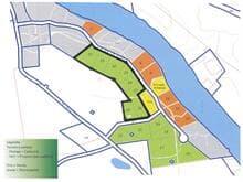 Lot for sale in L'Ange-Gardien (Outaouais), Outaouais, Chemin de la Rive, 10297834 - Centris.ca