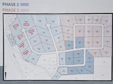 Lot for sale in Piopolis, Estrie, 19, Rue du Forgeron, 25891606 - Centris.ca
