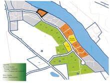 Terrain à vendre à L'Ange-Gardien (Outaouais), Outaouais, Chemin de la Rive, 27941958 - Centris.ca