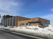 Bâtisse commerciale à vendre à Sherbrooke (Les Nations), Estrie, 130, Rue  Sauvé, 13727506 - Centris.ca