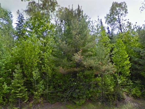 Terrain à vendre à Notre-Dame-de-Pontmain, Laurentides, Route  309 Sud, 19977559 - Centris.ca