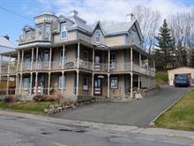 House for sale in Saint-Joseph-de-Beauce, Chaudière-Appalaches, 593, Avenue du Palais, 16805658 - Centris.ca