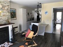 Condo / Appartement à louer à Piedmont, Laurentides, 285, Chemin des Faîtières, app. 205, 15165680 - Centris.ca