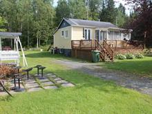 Maison à vendre in Larouche, Saguenay/Lac-Saint-Jean, 523, Lac des Cônes, 28120664 - Centris.ca