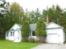 House for sale in North Hatley, Estrie, 1105, Chemin  Massawippi, 25612479 - Centris.ca