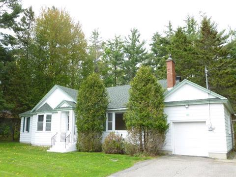 Maison à vendre à North Hatley, Estrie, 1105, Chemin  Massawippi, 25612479 - Centris.ca