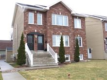 Condo à vendre à Farnham, Montérégie, 276, Rue  William, 11980363 - Centris.ca