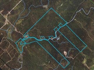 Land for sale in Saint-Luc-de-Bellechasse, Chaudière-Appalaches, 6e Rang, 21441850 - Centris.ca