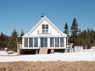 House for sale in Sept-Îles, Côte-Nord, 405, Rue de la Mer, 9340620 - Centris.ca