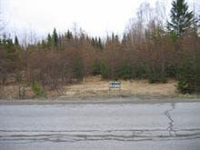 Terrain à vendre à Témiscouata-sur-le-Lac, Bas-Saint-Laurent, Route des Érables, 21816578 - Centris.ca