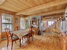 Maison à vendre à Saint-Anselme, Chaudière-Appalaches, 800, Chemin  Saint-Marc, 15330393 - Centris