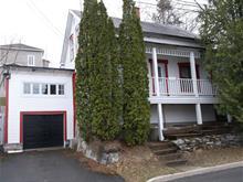 Maison à vendre à Thetford Mines, Chaudière-Appalaches, 3956, Rue  Saint-Denis, 13300522 - Centris.ca