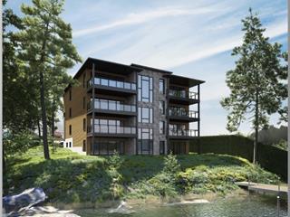 Condo for sale in Saint-Ferdinand, Centre-du-Québec, 465, Rue  Principale, apt. 301, 18292683 - Centris.ca