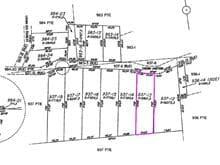 Lot for sale in Brownsburg-Chatham, Laurentides, Chemin  Janitens, 25249121 - Centris.ca