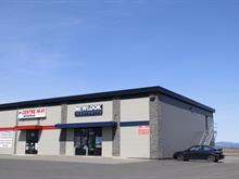 Bâtisse commerciale à vendre à Montmagny, Chaudière-Appalaches, 121 - 123, boulevard  Taché Ouest, 25985702 - Centris.ca