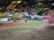 Maison à vendre à Lac-Brome, Montérégie, 36, Rue  Grove, 9657692 - Centris.ca