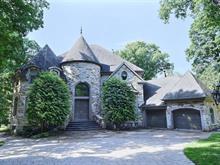 Maison à vendre à Laval (Laval-sur-le-Lac), Laval, 219, Rue les Érables, 15555116 - Centris.ca