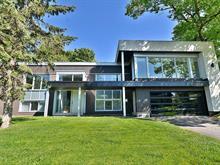 House for sale in Sainte-Foy/Sillery/Cap-Rouge (Québec), Capitale-Nationale, 2290, Rue  Réal-Angers, 27433307 - Centris