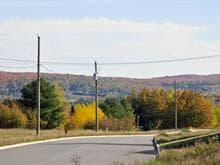 Terrain à vendre à Fleurimont (Sherbrooke), Estrie, 14, Rue  Sylva-Duplessis, 21063322 - Centris.ca