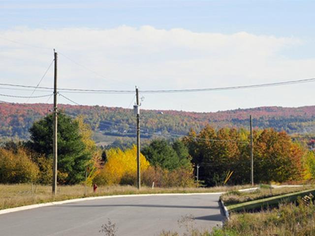 Lot for sale in Sherbrooke (Fleurimont), Estrie, 14, Rue  Sylva-Duplessis, 21063322 - Centris.ca