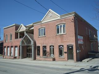 Quintuplex for sale in Windsor, Estrie, 83 - 93, Rue  Saint-Georges, 22586599 - Centris.ca