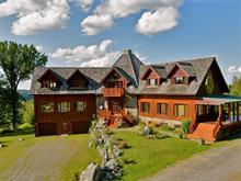 Maison à vendre à Lac-Brome, Montérégie, 73, Chemin  Sugar Hill, 11030117 - Centris.ca