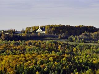 Terrain à vendre à Sherbrooke (Fleurimont), Estrie, 7, Rue  Sylva-Duplessis, 11328870 - Centris.ca