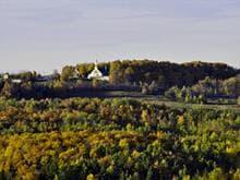 Terrain à vendre à Sherbrooke (Fleurimont), Estrie, 6, Rue  Sylva-Duplessis, 13690671 - Centris.ca