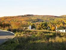Terrain à vendre à Sherbrooke (Fleurimont), Estrie, 2, Rue  Sylva-Duplessis, 24475177 - Centris.ca