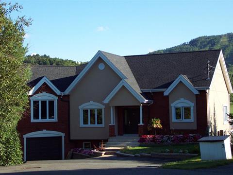 House for rent in Bromont, Montérégie, 5, Rue de Saint-Bruno, 22247844 - Centris.ca